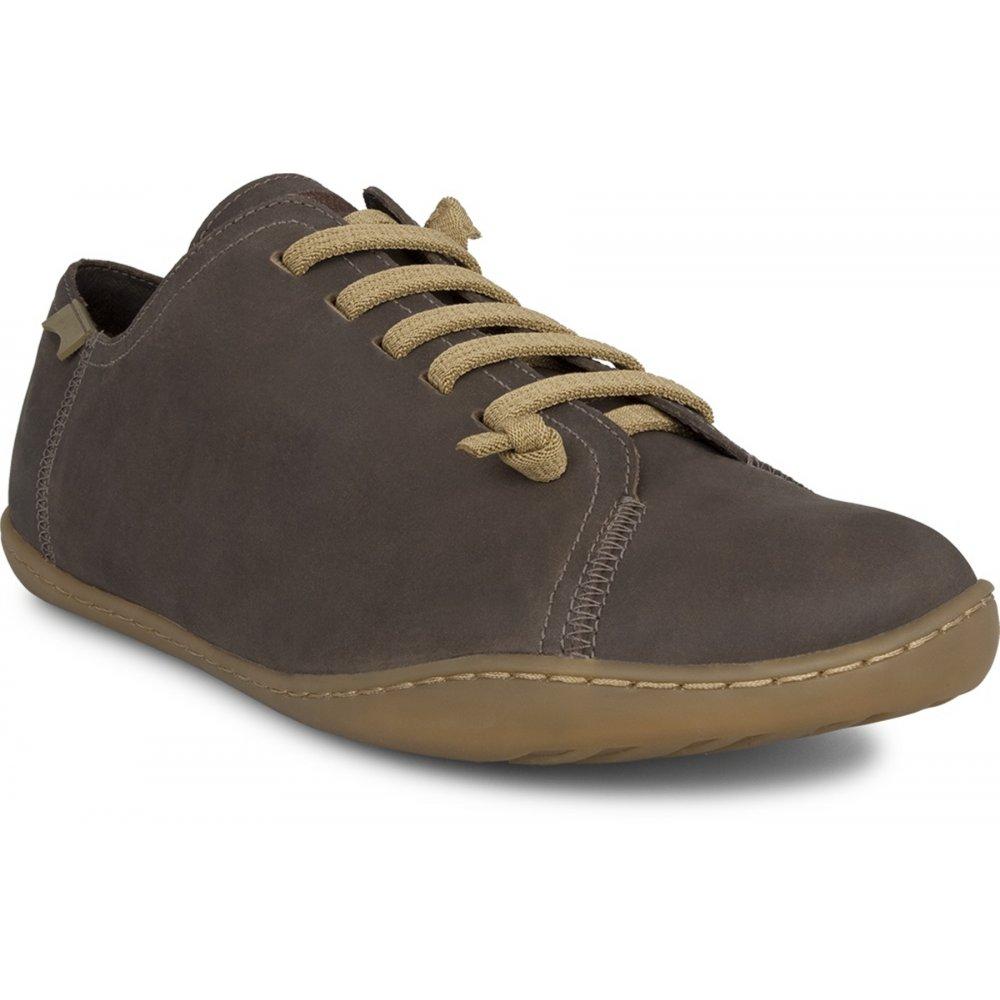 camper camper peu cami drybuck kenia n98 17665 011 mens shoes camper from pure brands uk uk. Black Bedroom Furniture Sets. Home Design Ideas