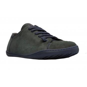 Camper Peu Cami Drybuck Obsidian / Cami Hypnos (N20) 17665-170 Mens Shoes