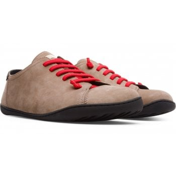 Camper Peu Cami Grey (N47) 17665-187 Mens Shoes