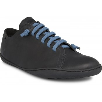 Camper Peu Cami Krypton Negro (A11) 17665-014 Mens Shoes