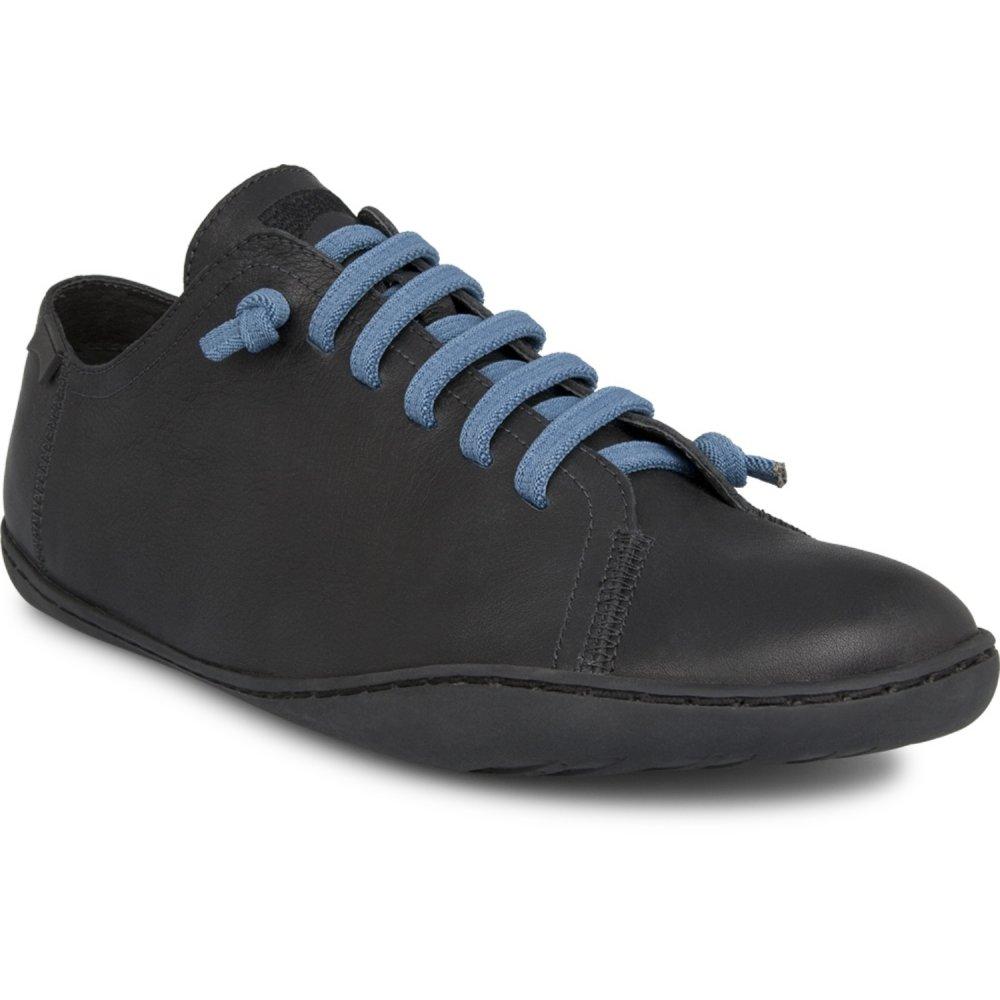 Camper Peu Cami Krypton Negro (A11) 17665-014 Mens Shoes ...
