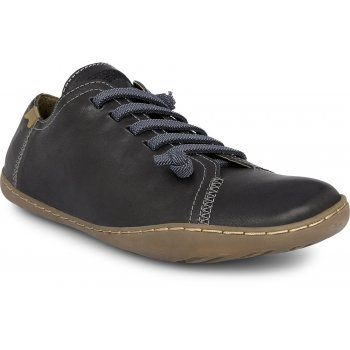 Camper Camper Peu Cami Patty Negro (N79) 20848-017 Womens Shoes