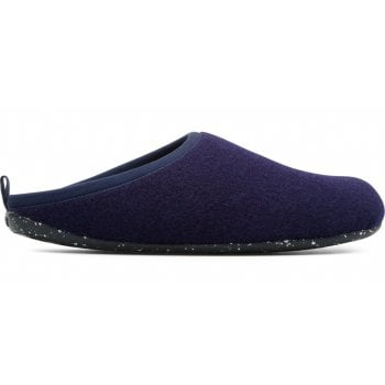 Camper Wabi Blue (K6) 18811-069 Mens Slippers