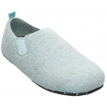 Camper Wabi Ice Blue (E8) K200684-007 Womens Slipper