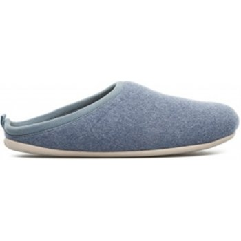Camper Wabi Tweed Aero / Estufeta Grace (N87) 20889-031 Womens Slippers