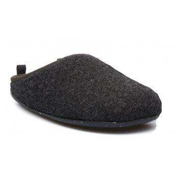 Camper Wabi Tweed Bosforo / Estufeta Reoffblue (SC-B4) 18811-033 Unisex Slippers