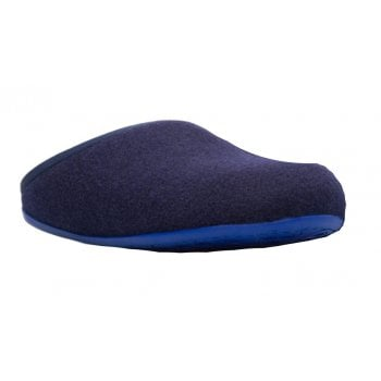 Camper Wabi Tweed Hypnos / Estufeta Kallfu (SC-B4) 18811-064 Unisex Slippers