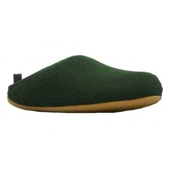 Camper Wabi Tweed Sapiens / Estufeta Rergami (N93) 18811-036 Unisex Slippers