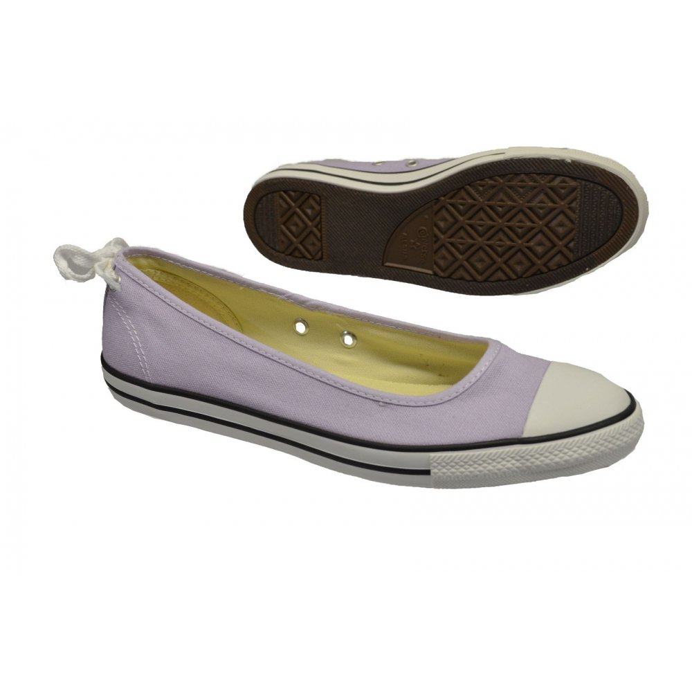 Converse Ct All Star Dainty Ox Women S Casual Shoes
