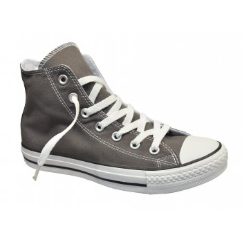 Converse CT All Star Hi Charcoal (N48) 1J793C Unisex Trainers