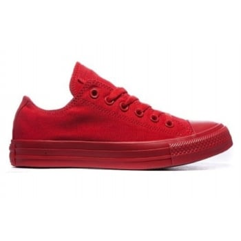 Converse CT AS Canvas Ox Casino (N104) 152791C Unisex Trainers