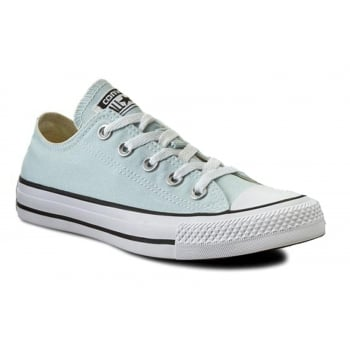 Converse CT AS Ox Polar Blue (B7) 153872C Unisex Trainers