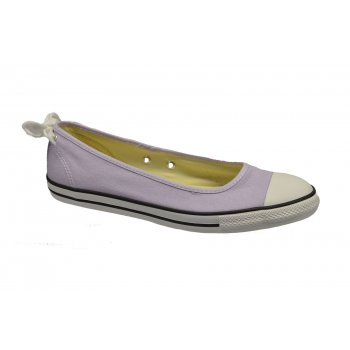 Converse CT Danity Ballerina Irisglow (Z24) 542519F Ladies Slip On