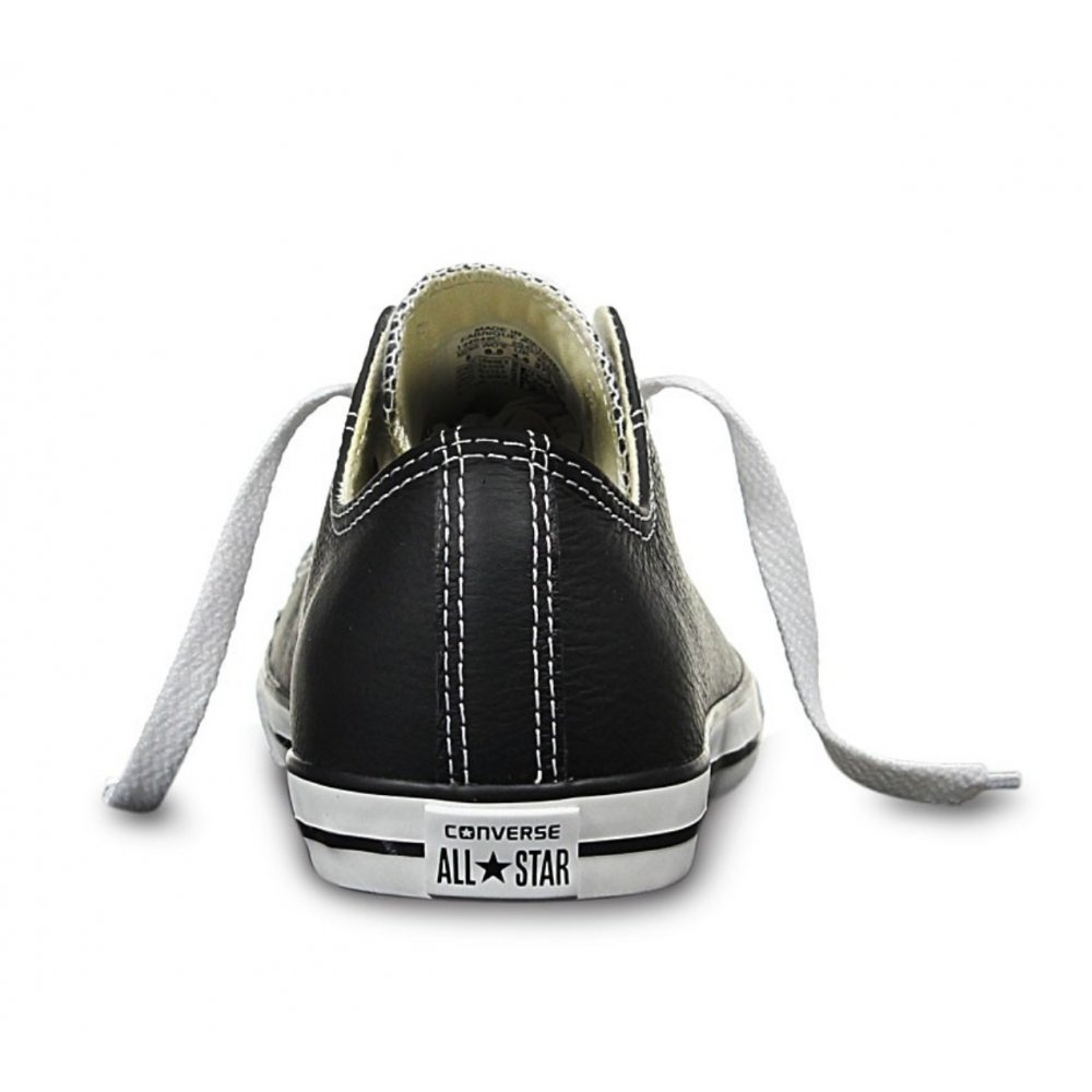 Converse Converse CT Lean Ox Leather