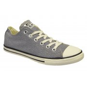 Converse CT Lean Ox Mason / Natural (N83) 147049C Unisex Trainers