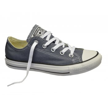 Converse Converse CT Ox Admiral (B12) 144804C Unisex Trainers