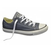 Converse CT Ox Admiral (B12) 144804C Unisex Trainers