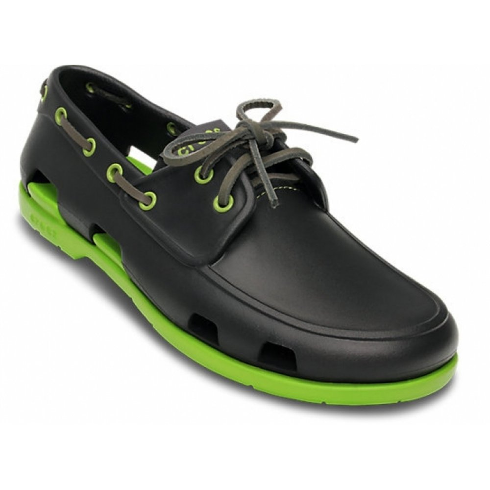 Nicholas Deakins Mens Shoes