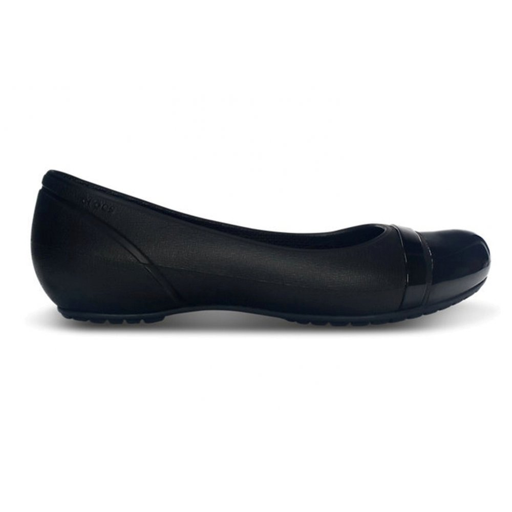 Home > Women Shoes > Ballet Flats > US Shop Ballet Flats Women - Wanted Cambril Black Flats UK Sale Ballet Flats. US Shop Ballet Flats Women - Wanted Cambril Black Flats UK Sale. Model: CB; Units in Stock; $ Please Choose: Size.