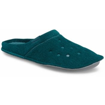 Crocs Classic Evergreen (UX2) 203600-318 Unisex Slipper