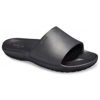 Crocs Classic II Black (U2) 205732-001 Mens Slide