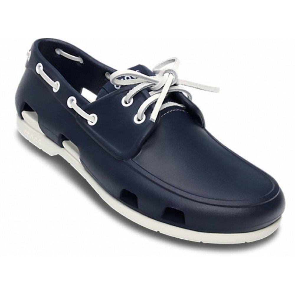 Новые и редкие кроссовки nike adidas reebok вконтакте