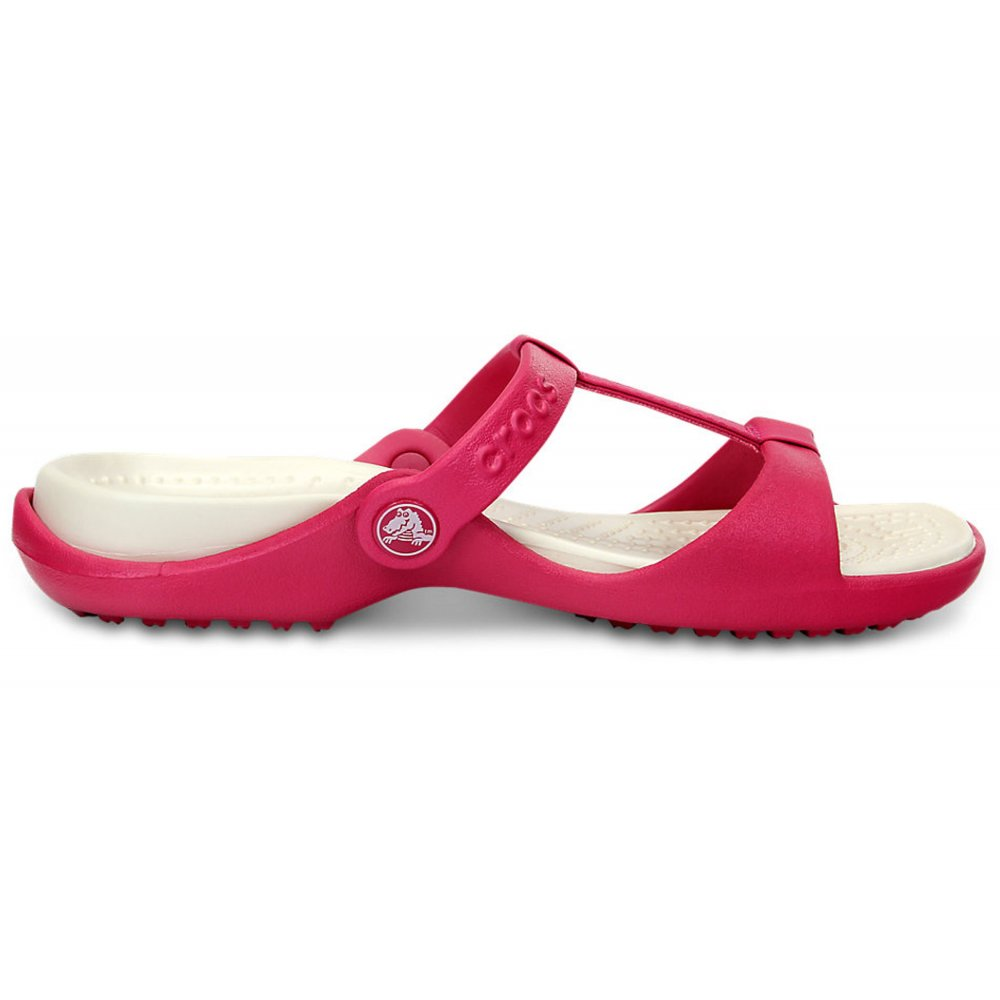 Oyster Shoes  Uk Ladies