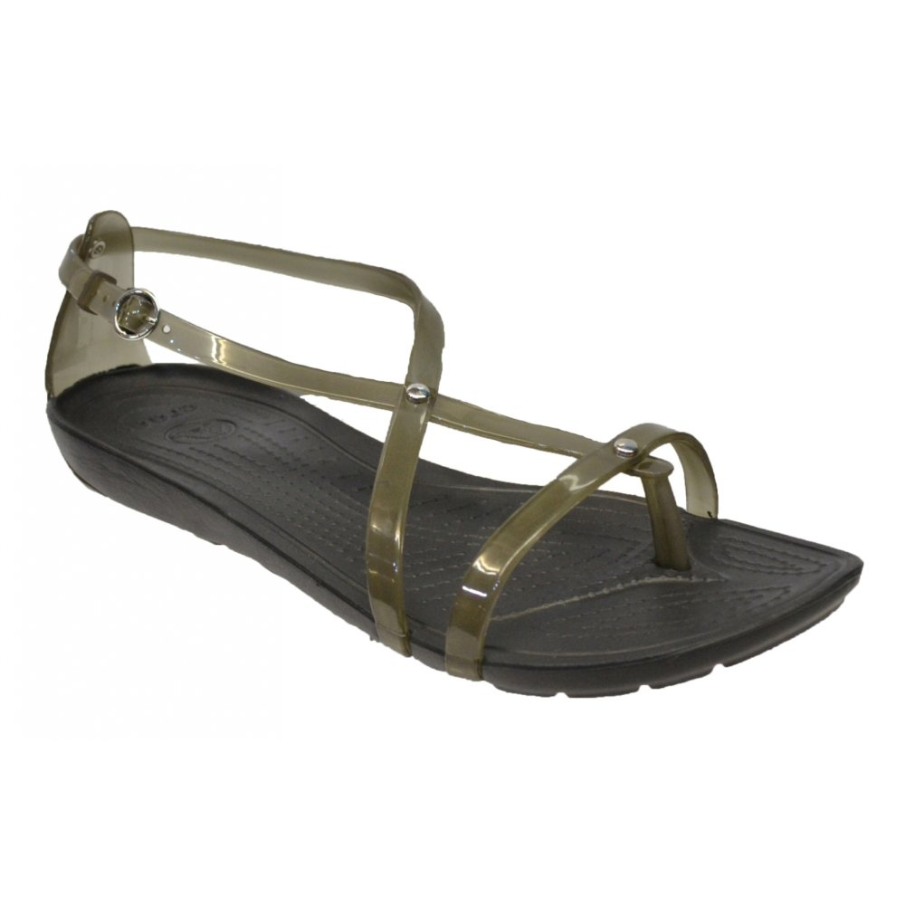 Crocs really sexi sandal uk