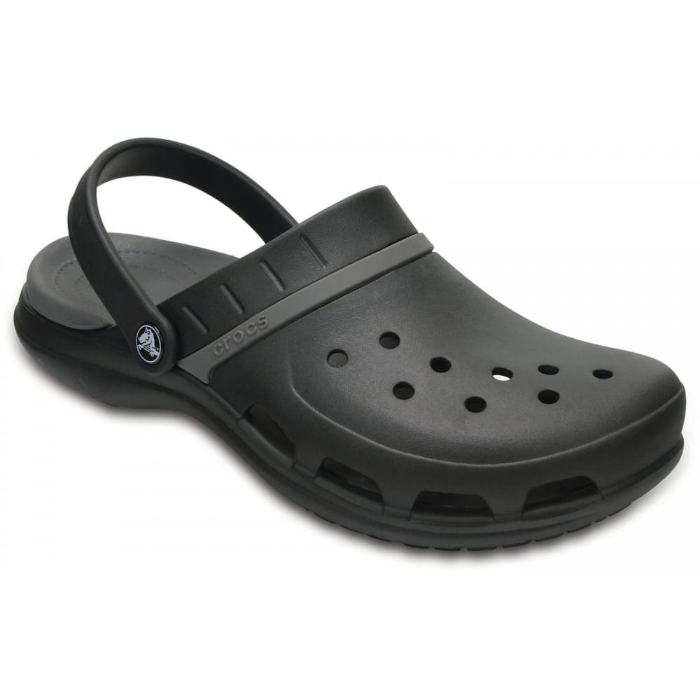 Crocs Herren Sandale MODI Sport Clog 204143-02S 43-44 fWl7Y01Y