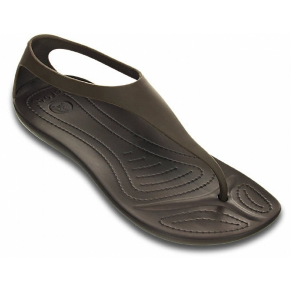 Fantastic Crocs Flip Sandal Women Price In India- Buy Crocs Flip Sandal Women Online At Snapdeal