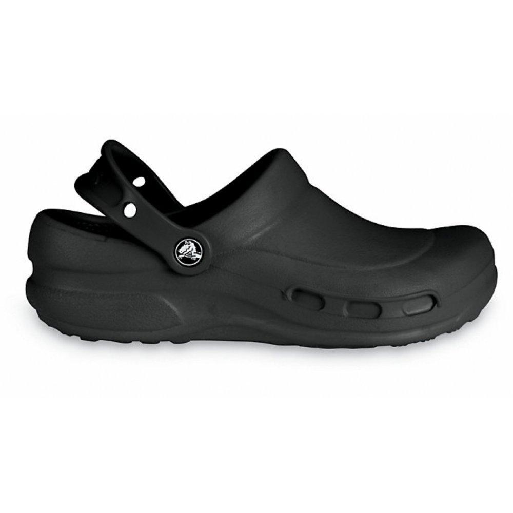 Croc Work Shoes Uk