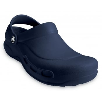Crocs Specialist Navy (UX5) 10073-410 Unisex Clogs / Shoes