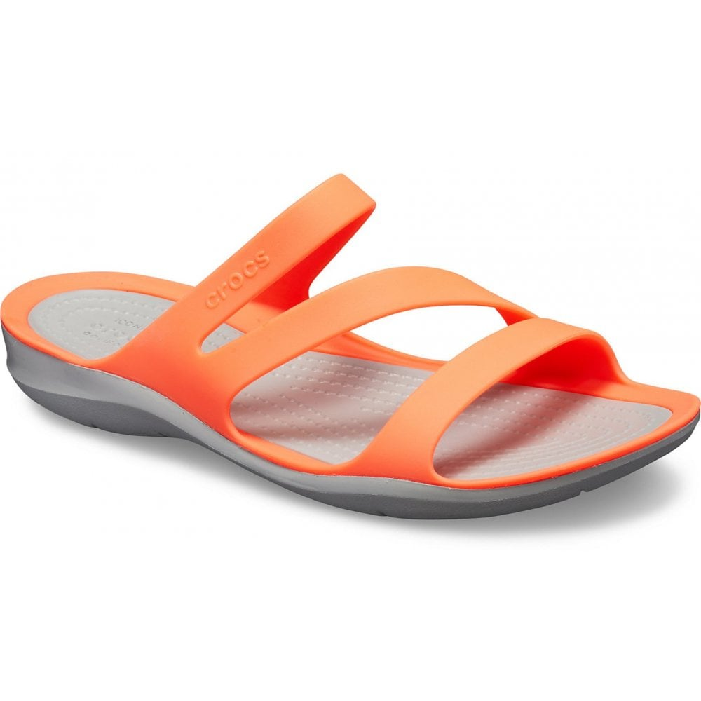 203998-6PK Womens Sandals