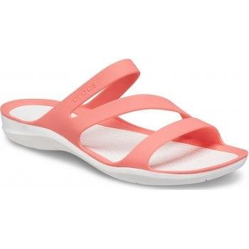 Crocs Swiftwater Fresco (UX4) 203998-6SL Womens Sandals