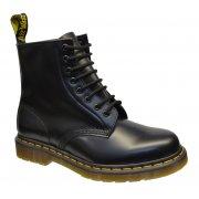 Dr Martens 1460 - 8 Hole Eyelet Black (F11) Mens Boots