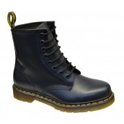 Dr Martens 1460 - 8 Hole Eyelet Navy (N30) Mens Boots