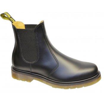 Dr Martens 2976 Chelsea Dealer Black (N58) Mens Boots