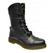 Dr Martens Aimilita Black (N89) 16026001 Womens Boots
