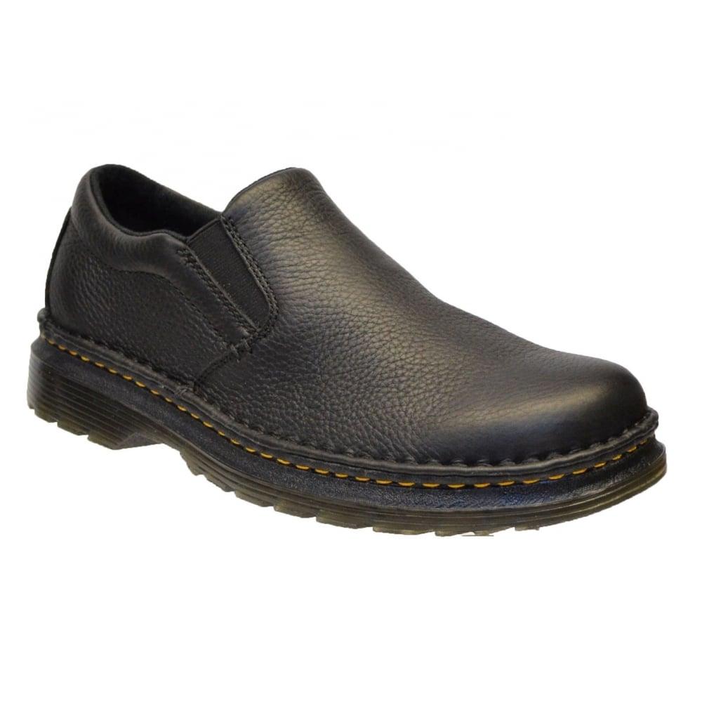 Men S Deakins Shoes