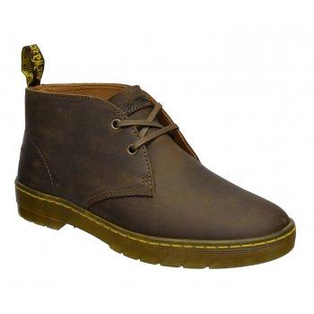 Dr Martens Cabrillo Gaucho Crazy Horse (Z101) 16593201 Mens Boots