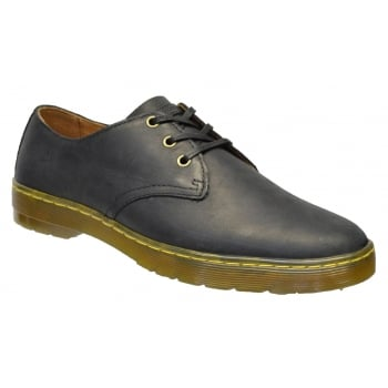 Dr Martens Coronado Black (K2) 16592001 Mens Shoes