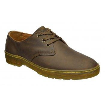 Dr Martens Coronado Gaucho Crazy Horse (N8a) 16592201 Mens Shoes