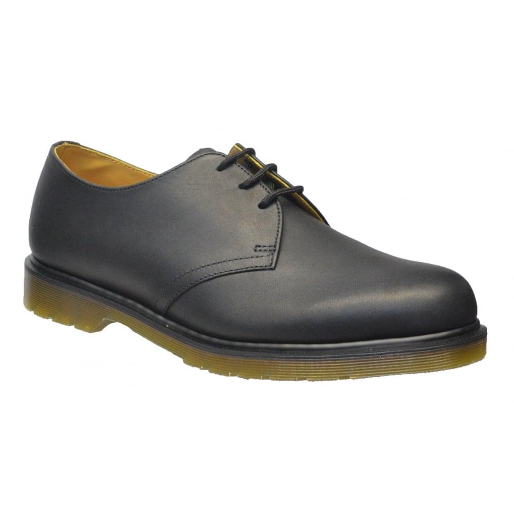 Dr Martens Mens Shoes Uk Greasy