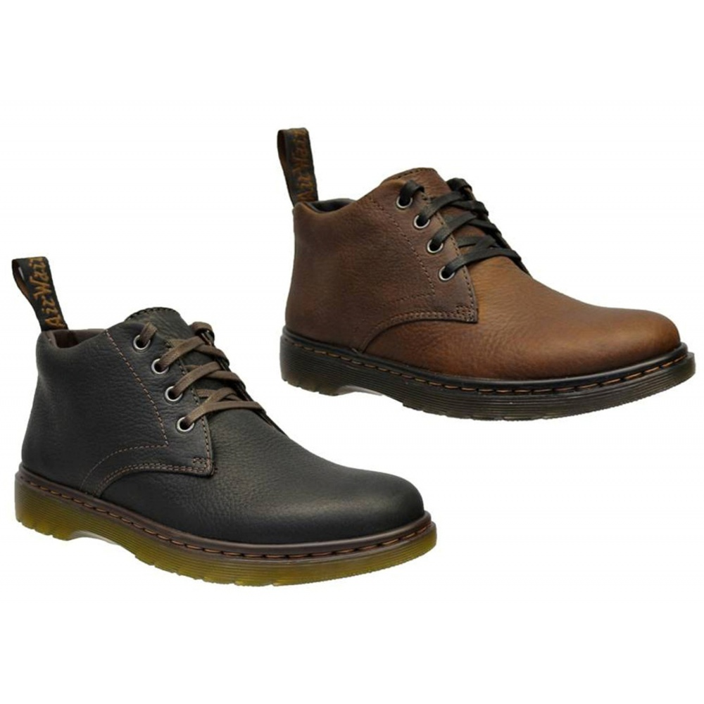 Mens Vans Chukka Boots Images
