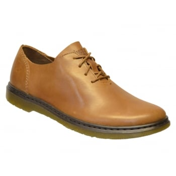 Dr Martens Lorrie Tan (Z153) 21116220 Ladies Shoes