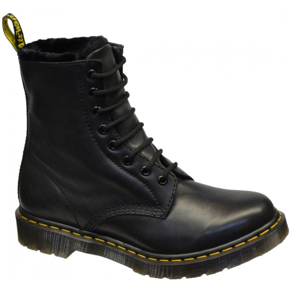 Wonderful Home  Women  Designer Boots  Dr Martens  Dr Martens Women