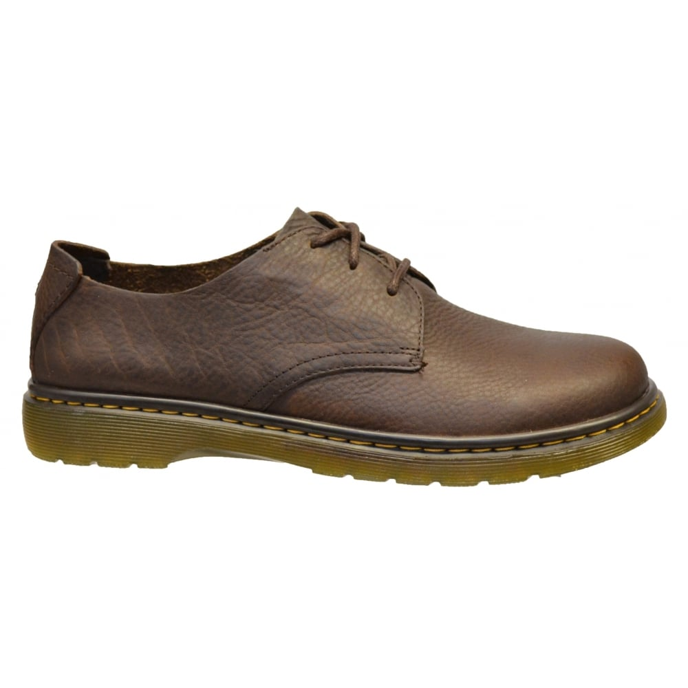 Nicholas Deakins Sale Shoes Mens
