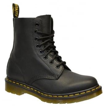 Dr Martens Pascal Black (Z16) 13512006 Womens Boots