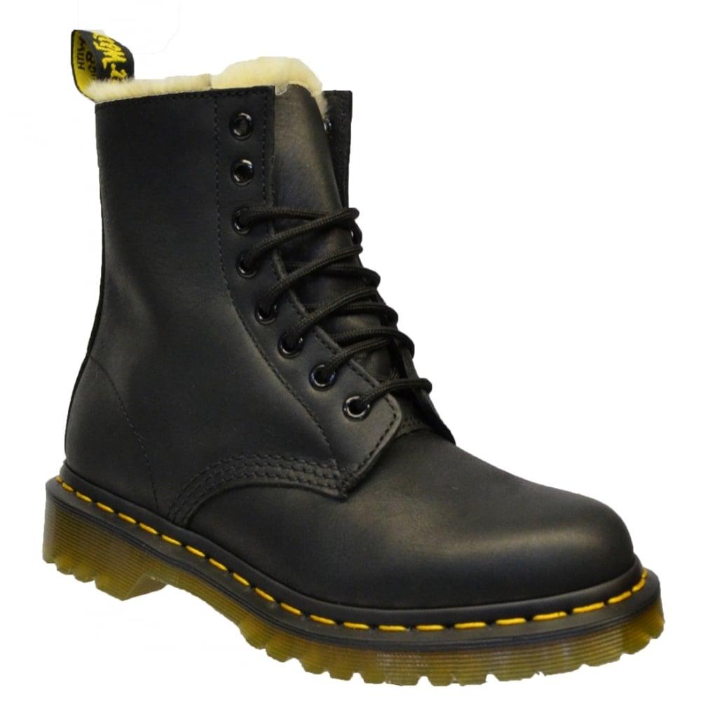 Boots Dr Martens Serena - 21797001 lthUC