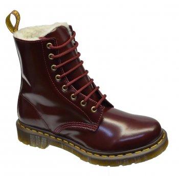 Dr Martens Serena Shiraz (GD2) 13239601 Womens Boots